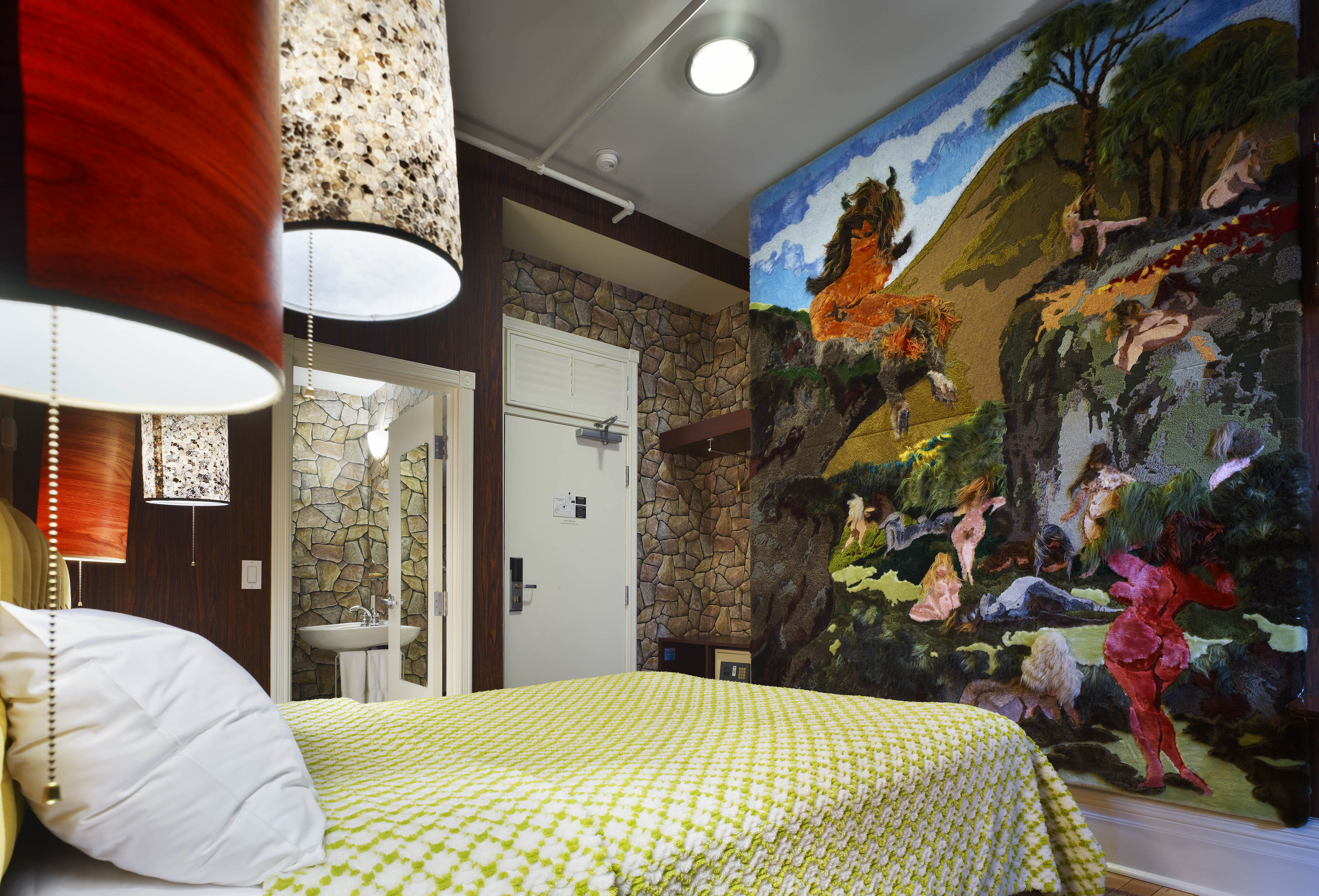 market martinhal six children hotels themed room s hoterliers get rooms family and families who space the boutique chiado content play want what at lisbon hotel mn